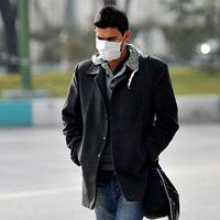 """""""آلودگی هوا"""" دغدغه جدی وزارت بهداشت"""