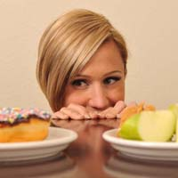 روشهای دور زدن حس «گرسنگی»