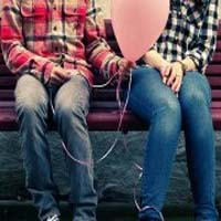مردان وفادار چه ویژگیهایی دارند؟