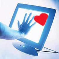 آسیبهای ازدواج اینترنتی
