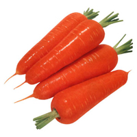 تمام فواید هویج