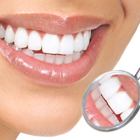 چرا دندان عقل را باید کشید؟