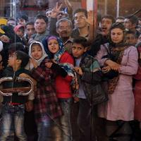 سهم 2درصدی «تفریح» در مخارج ایرانیها