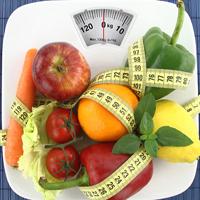دو درصد جامعه ایرانی، گرفتار چاقی مفرط