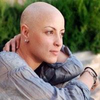 سالانه 90 هزار ايراني به سرطانهاي جديد مبتلا مي شوند