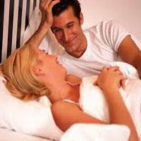 هفت فایده غیر منتظره برقراری رابطه جنسی