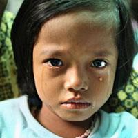 86 میلیون دختر جوان ختنه زنانه خواهند شد