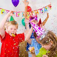 10 هدیه عالی برای جشن تولد یک سالگی کودکان