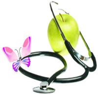 بيمه سالانه سلامت يك روستايي 21 هزار تومان است!