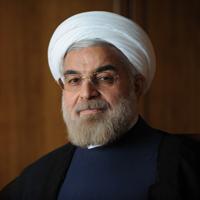 هدیه یک میلیارد تومانی رئیسجمهور به بیمارستان کلیمیان