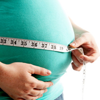 چاقی ضد دیابت؛ افسانه یا واقعیت
