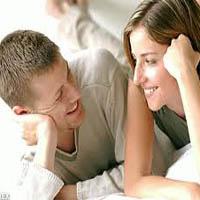 به تمام درخواستهای جنسی همسرمان تن بدهیم؟