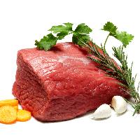 اگر گوشت نخوريم کمخون مي شويم؟