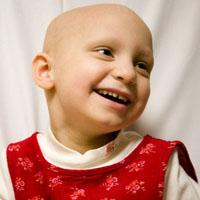 شیوه درمان سرطان کبد در کودکان
