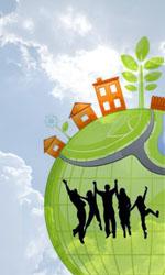 کمپین اطلاع رسانی آموزش و ارتقای سلامت همگانی
