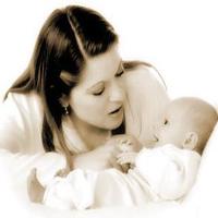 افسردگی در کمین مادران تکفرزند
