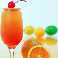 مواد غذايي مفيد براي بيماران کليوي