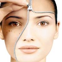 بررسی تاثیر هورمونها بر سلامت پوست و مو