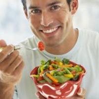جویدن نامناسب غذا، عامل اصلی نفخ معده