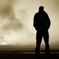 ۴۰ درس برای قدرت یافتن در سختیهای زندگی