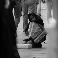 فقر؛ مهمترين عامل بازماندن كودكان از تحصيل