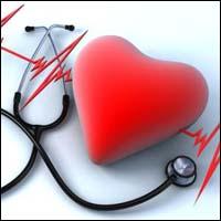 ۸۰درصد بيماران دچار سکته قلبي با سلول هاي بنيادي بهبود مي يابند