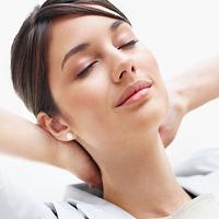 چهار روش برای استراحت دادن به مغز