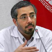 چندگانگی تولیت نظام سلامت عامل جابجایی اعتبارات بهداشت به وزارت تعاون شد
