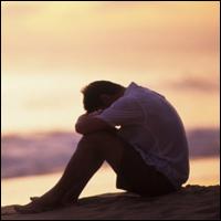 کلید درمان افسردگی در دست سیاستگذاران است