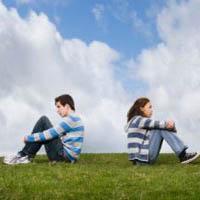 با این اشتباهات شوهرتان را از دست میدهید