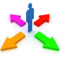 ۶ روش کلیدی برای برنامه ریزی بهتر