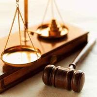 افکار عمومی در انتظار نتیجه پرونده تخلفات تامین اجتماعی