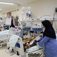 انتقاد از پرداختهای میلیاردی در قالب کارانه پزشکان/ دو سئوال جامعه پرستاری از رئیس جمهور