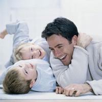 7 روش برای داشتن شبهای خاطرهانگیز در كنار خانواده