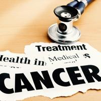 موثرترين روش هاي مهار كردن تهوع و استفراغ در سرطانی ها