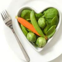 آیا گیاهخواری خوب است؟