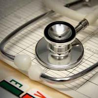 هزینههای سلامت، «فاجعهبار» است