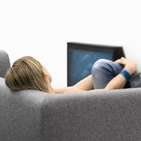 آسیب ها و پیامدهای منفی شبکه های ماهواره ای بر خانواده ها