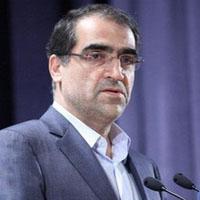 وزیر بهداشت با تشکیل ˝سازمان ملی اورژانس کشور˝ موافقت کرد