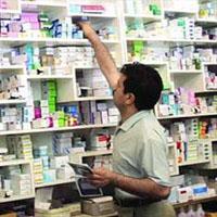 پیشنهاد افزایش 20 درصدی تعرفه حق فنی داروسازان