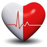 نشانه هاي يک قلب سالم چیست ؟