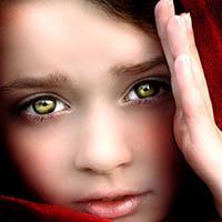 عفونت تناسلی در دختران خردسال را جدی بگیرید