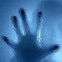 كمك 8هزار توماني دولت براي درمان بيماران رواني!