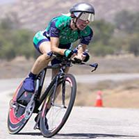 دوچرخه سواری در کنار دویدن ؛ درست یا غلط ؟