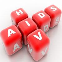 گسترش  انتقال HIV از طریق روابط جنسی