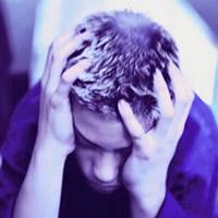 قانون سلامت روان هنوز به مجلس ارسال نشده است/خودداری بیماران روانی از درمان به دلیل هزینه های سنگین