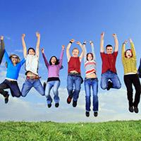 ۶ کاری که آدمهای شاد هیچوقت انجام نمیدهند