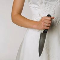 نارضایتی و خیانت، عامل اصلی شوهرکُشی!