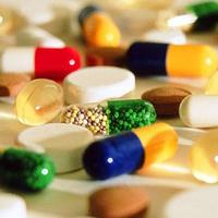 آخرین وضعیت کمبودهای دارویی از زبان مقام مسئول وزارت بهداشت
