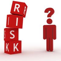 آیا ریسک کردن در زندگی کار درستی است؟!